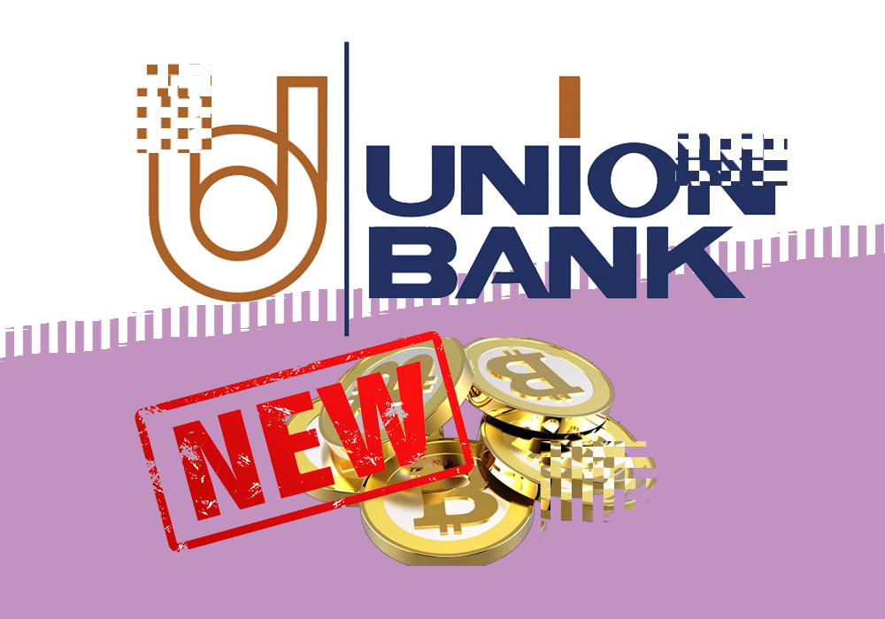 Свой стейблкоин запустит Union Bank AG