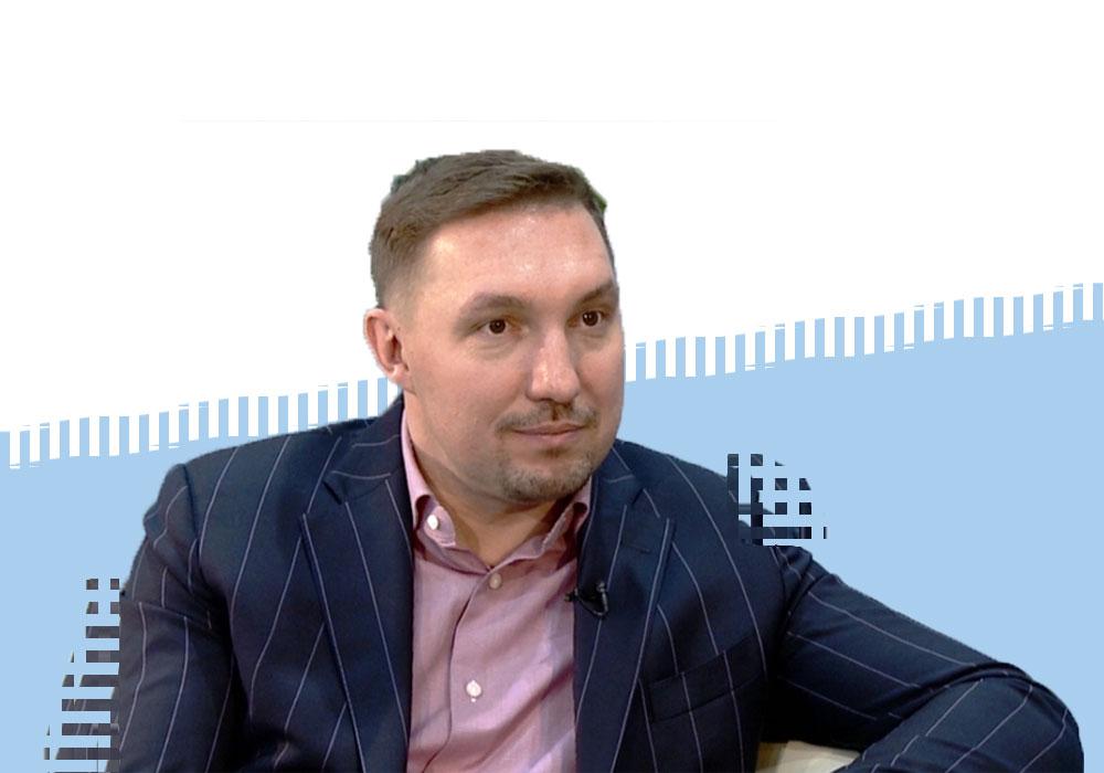 В России появятся региональные крипторубли?
