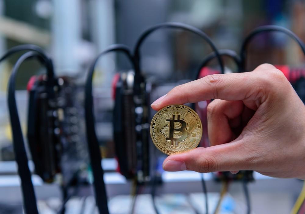 Комиссии за биткоин-переводы становятся неподъемными