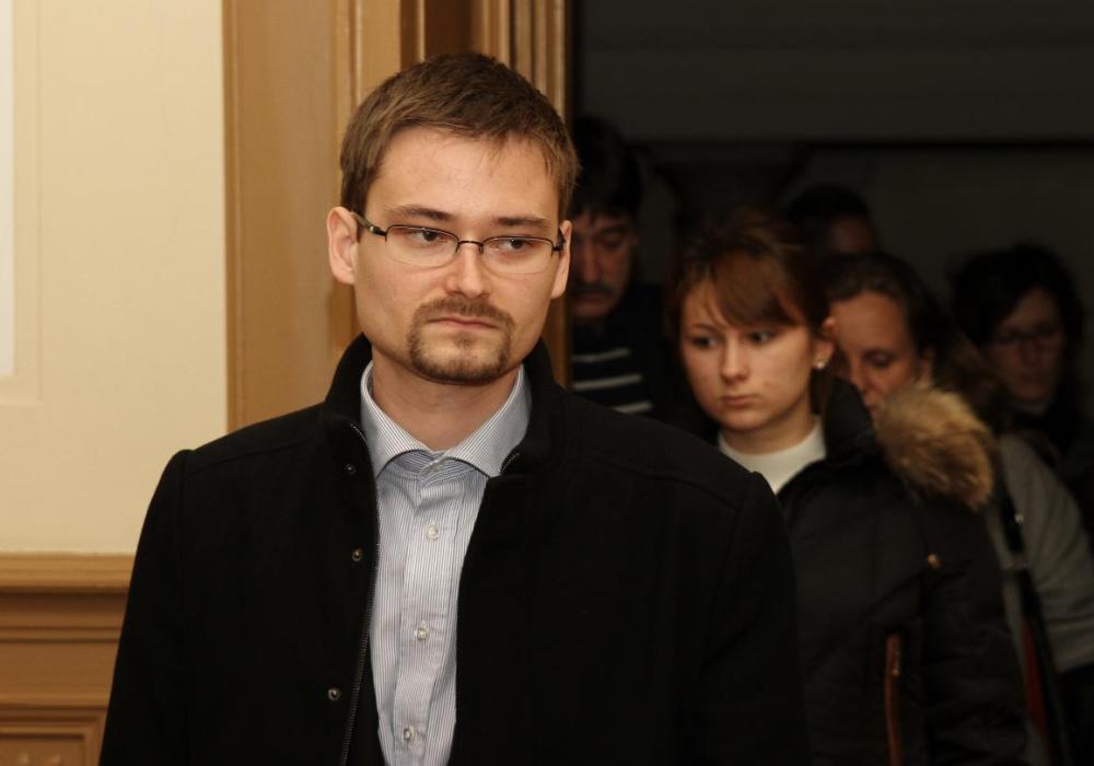 Руководитель обворованного майнинг-пула сам оказался хакером