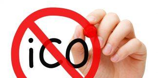 Активные ICO, которые НЕ вызвали доверия у наших аналитиков (01.12.17)