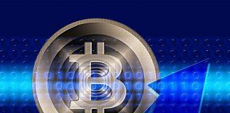 За 2017 год биткоин вырос на 1339%. Как можно было получить в 6 раз больше?