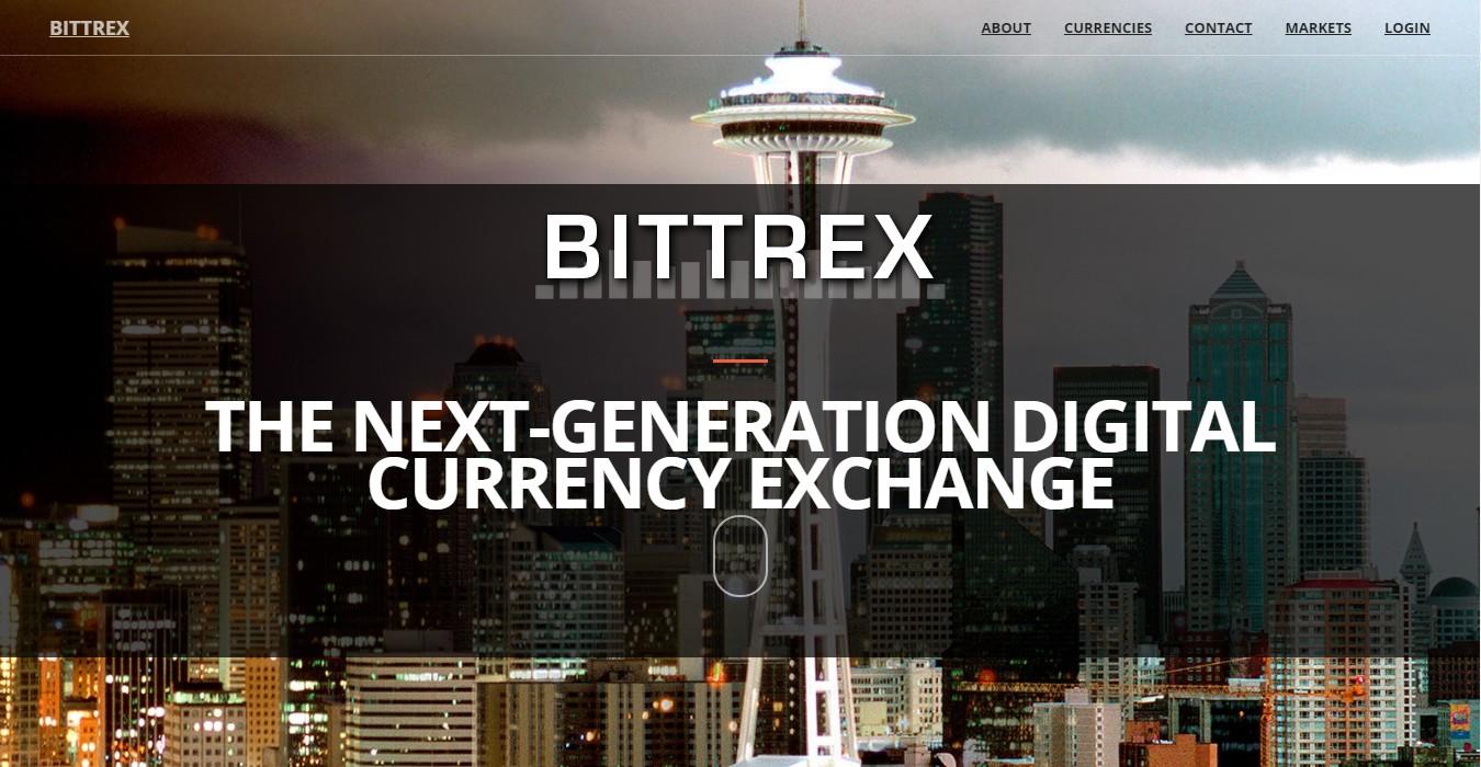 Bittrex предупреждает о письмах мошенников