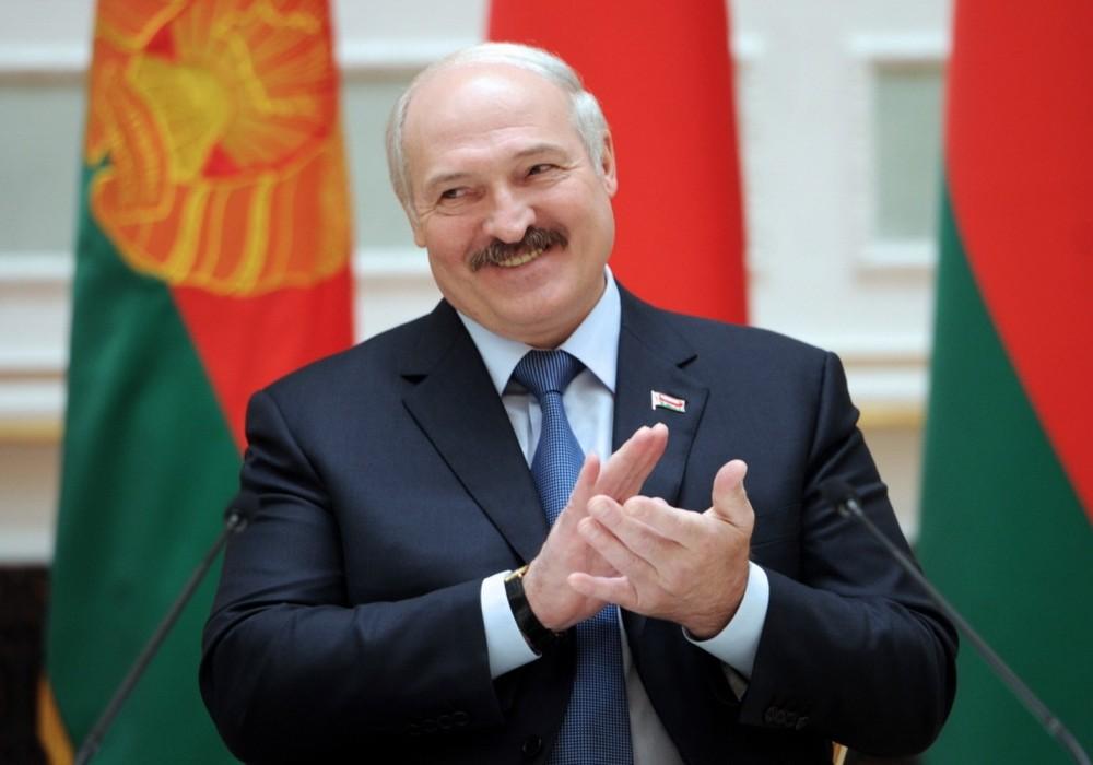Беларусь разрешает биткоины