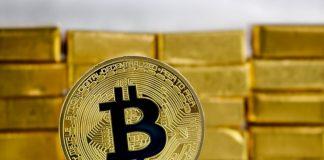 6 причин, почему биткоин лучше золота