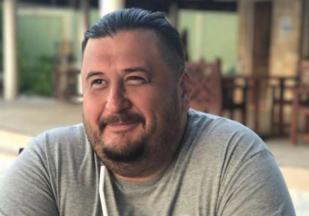 Сотрудник компании Павел Лернер: EXMO подвела итоги 2017 года и озвучила планы на будущее