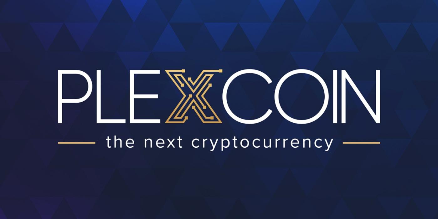 Cyber Unit пресек мошенническое ICO PlexCoin