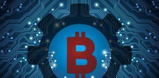 Регуляция криптовалюты в мире