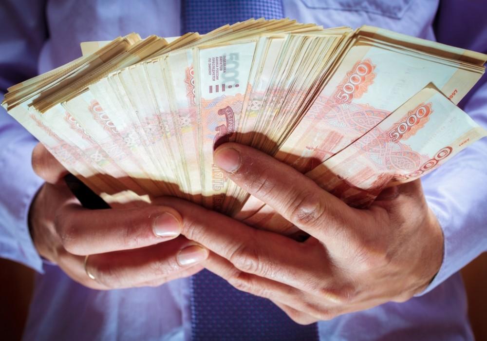 Россияне увеличат криптоинвестиции и мечтают о криптоподарках