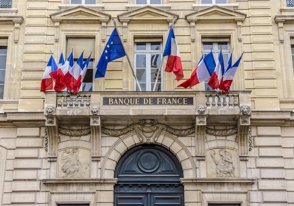 Франция создает регуляторную группу