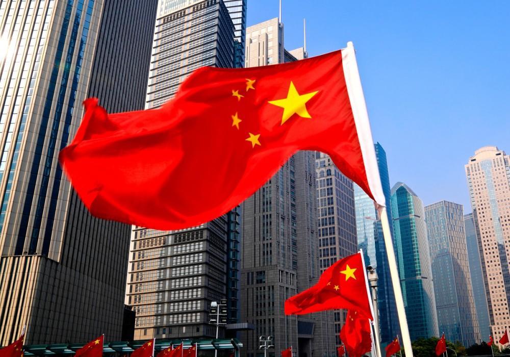 Китайцам закроют доступ на оставшиеся криптосервисы