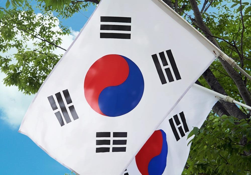 В Южной Корее появятся еще 10 криптобирж