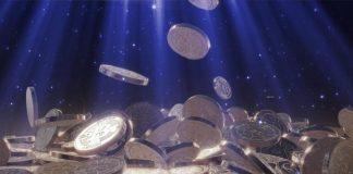 Как выбирать монеты для инвестиций и трейдинга
