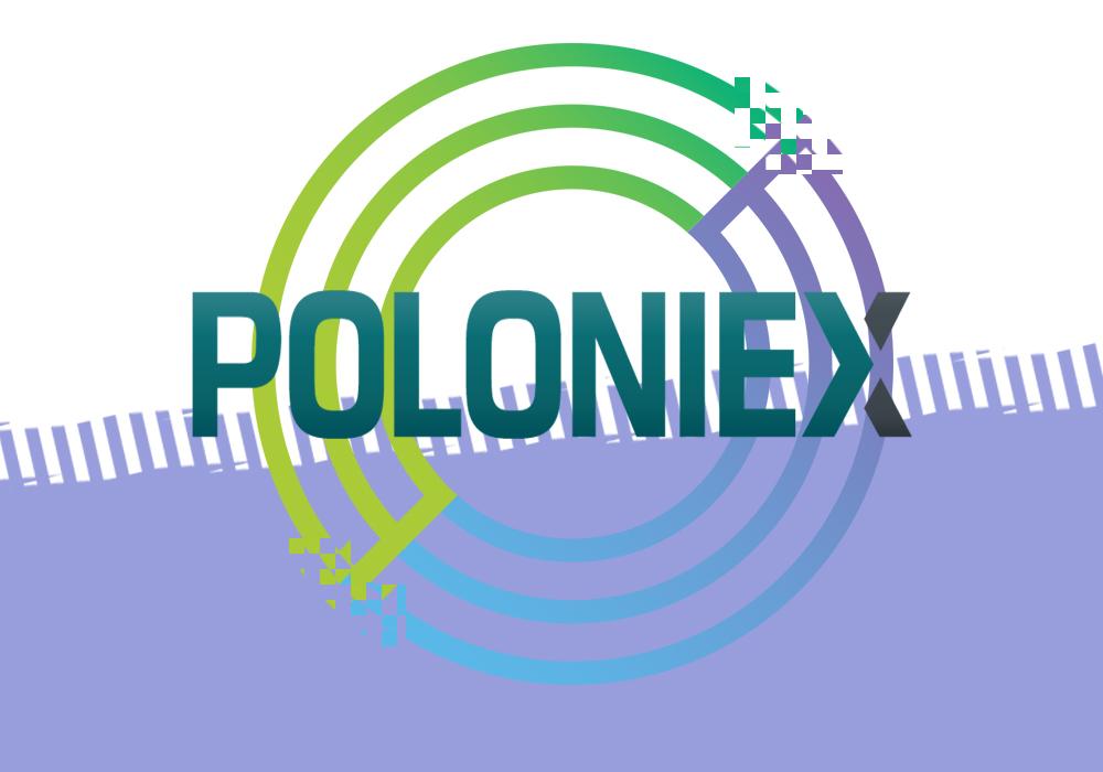 Poloniex меняет владельца