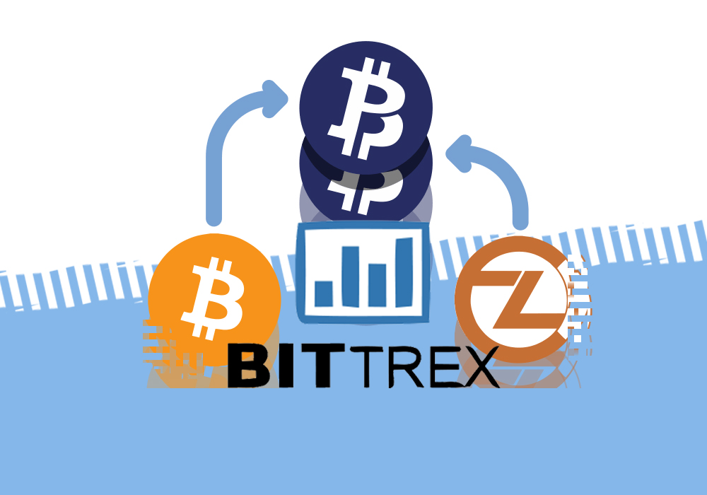 Bittrex частично поддержит хардфорк Bitcoin Private