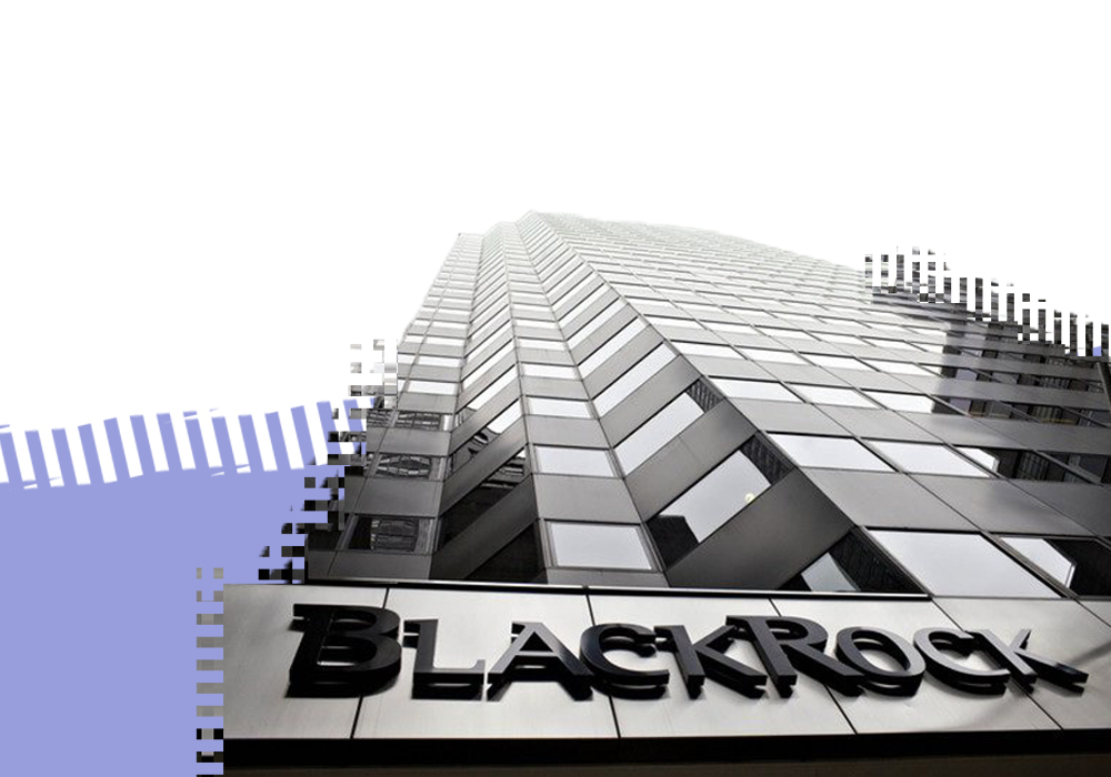 BlackRock признала будущее биткоина
