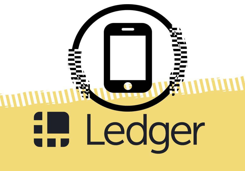 Ledger обещает единое приложение для всех монет