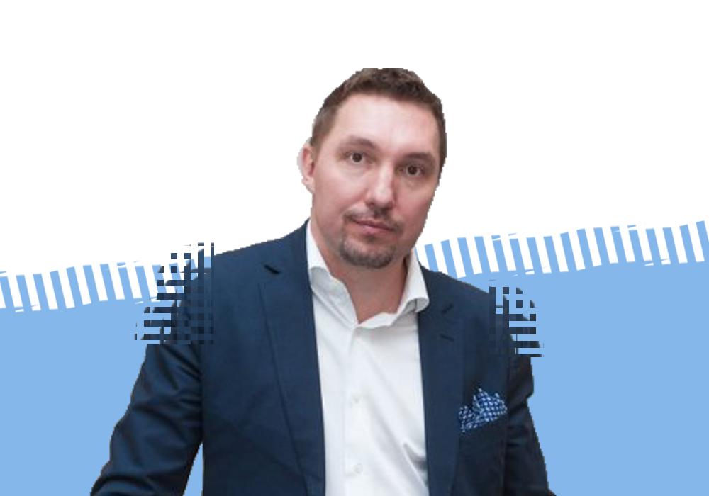 В Беларуси может появиться производство ASIC