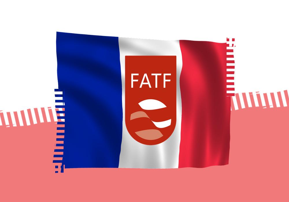 К криптовалютной регуляции подключается FATF