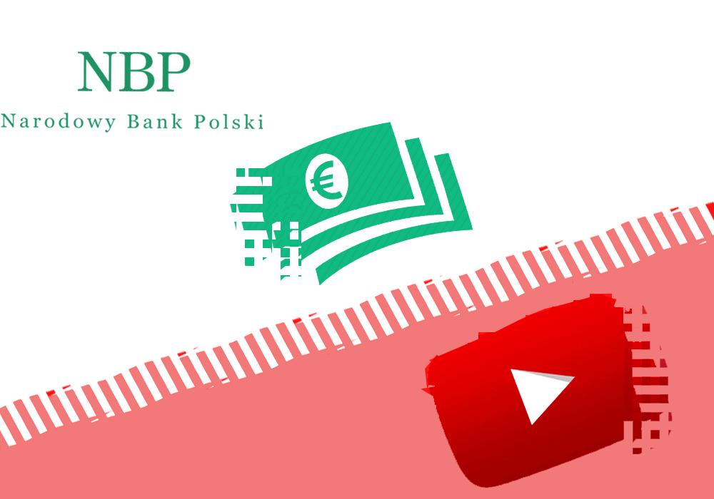 Центробанк организовал тайную кампанию против биткоина.