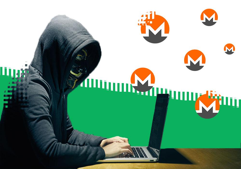 В войне Monero против ASIC побеждают хакеры