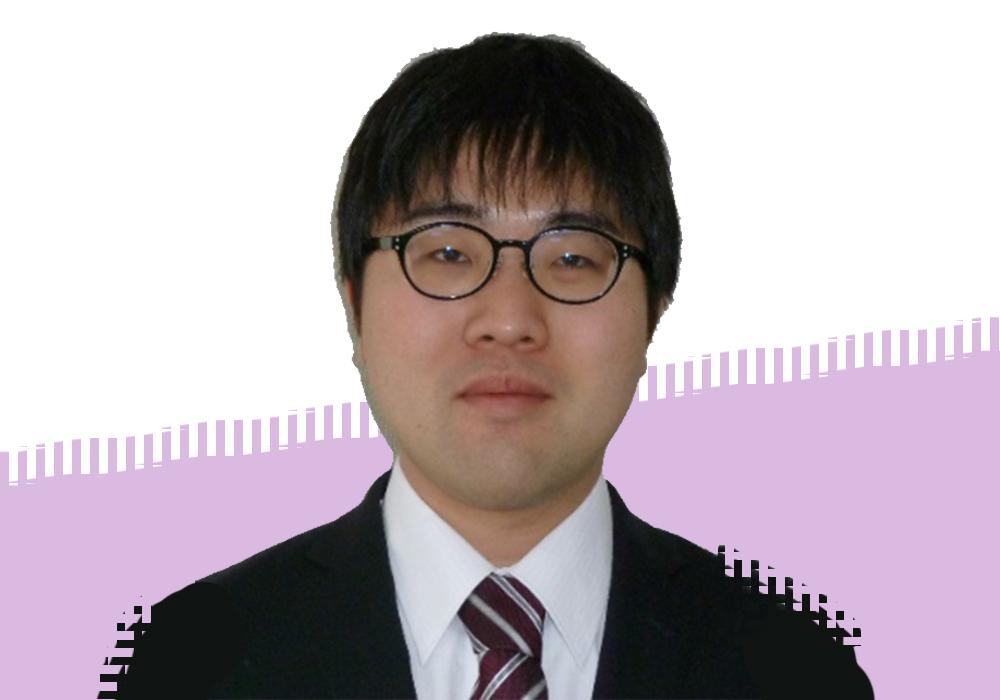 один из ключевых разработчиков Йоичи Хираи