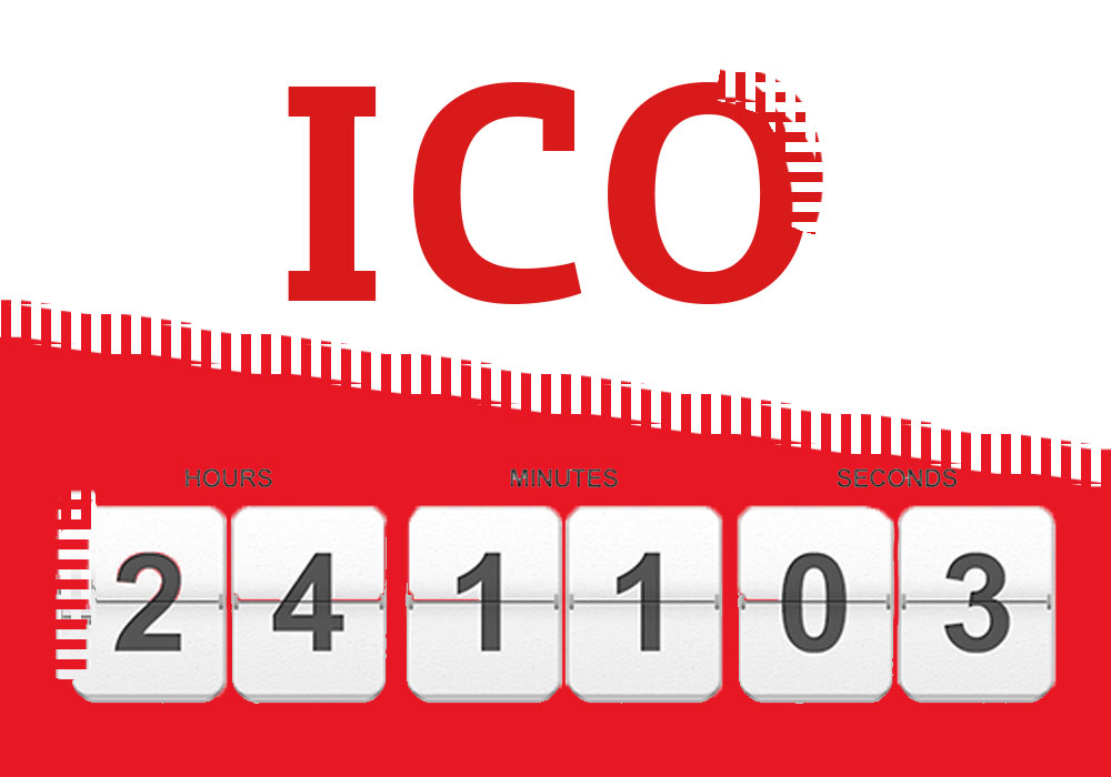 В SEC направлена петиция с просьбой дать ICO время
