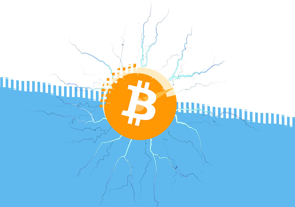 Lightning Network набирает обороты