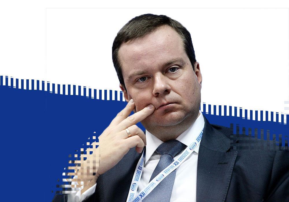 В России создадут криптовалютные оффшоры