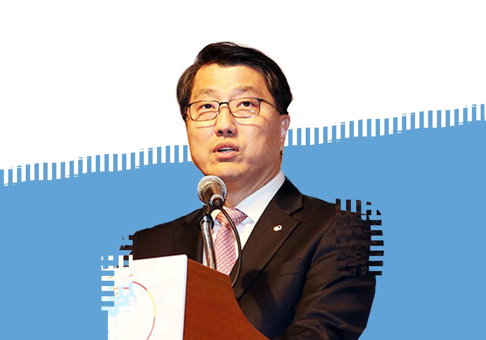 В Корее начали расследование против 20 компаний