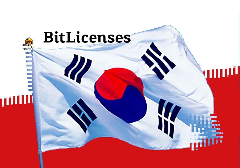 Корейцев будут регулировать по нью-йоркскому образцу