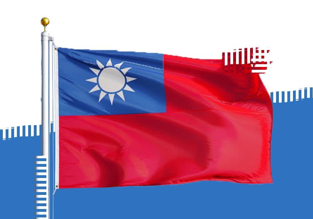 Вице-премьер Тайваня: нельзя недооценивать криптовалюту
