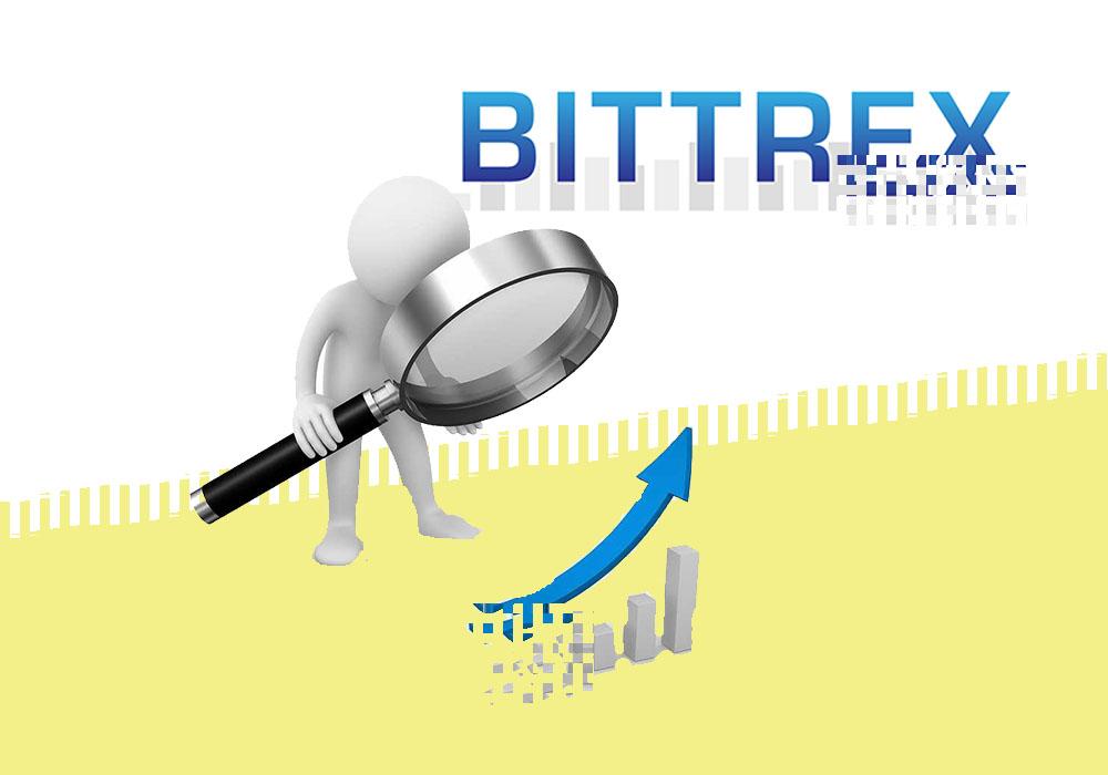 Самый лучший прелистинг-анализ – у Bittrex