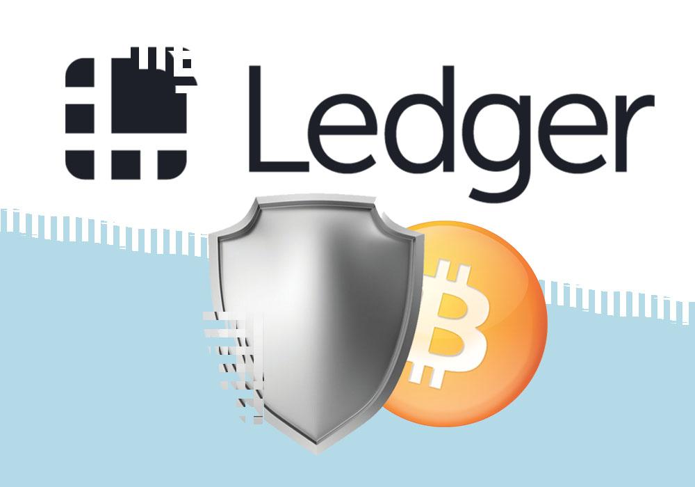 Ledger опубликовал отчет о трех уязвимостях