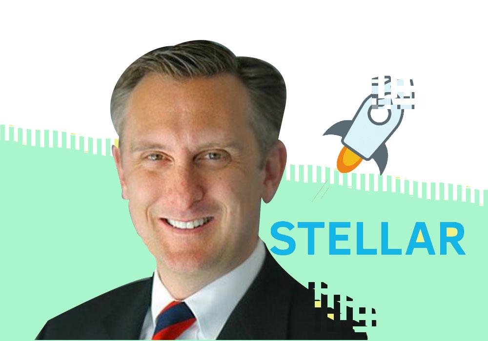 Центробанки запустят криптовалюты на Stellar