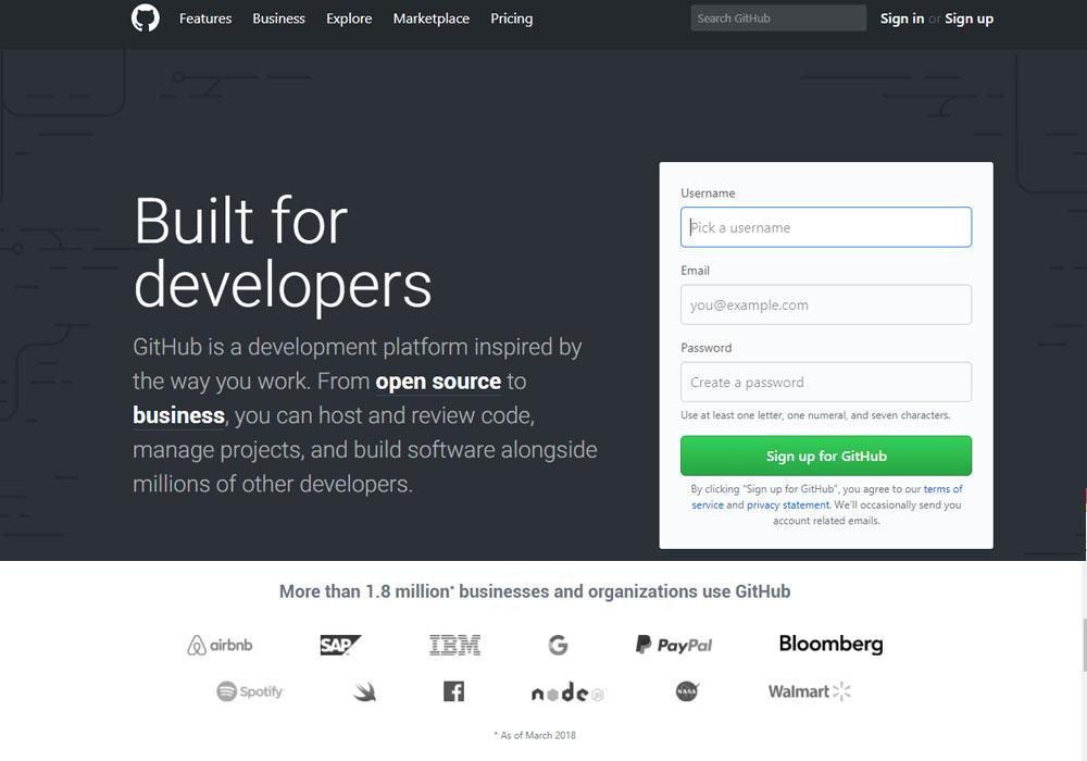На GitHub выложено новое ПО для майнинга Monero