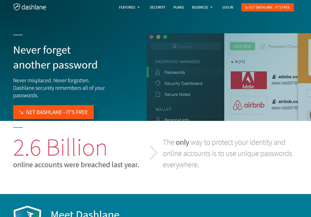 70% бирж допускают слабые пароли