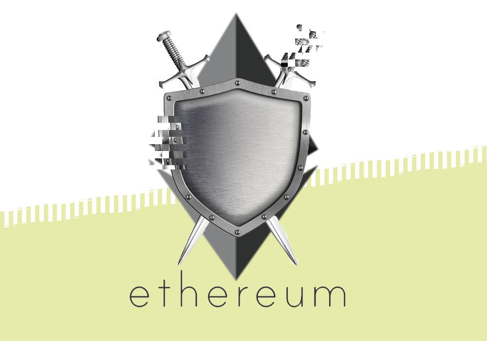 Ethereum присоединится к войне против ASIC?