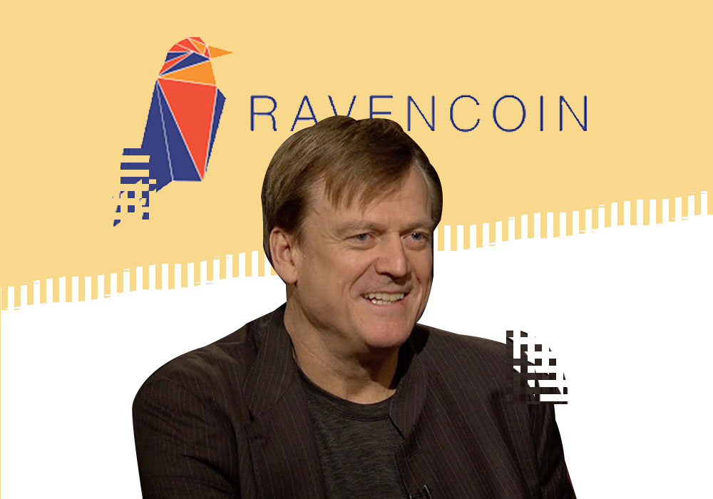 Новое ПО для майнинга Monero и Raven