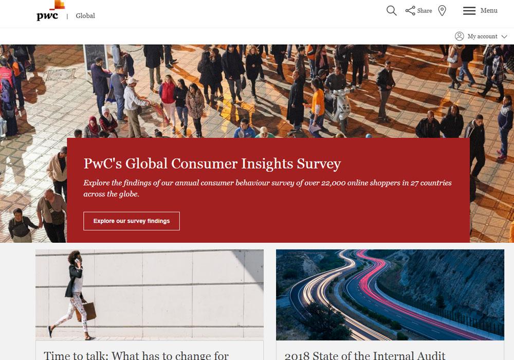 PricewaterhouseCooper запускает инструмент для отслеживания ICO-токенов