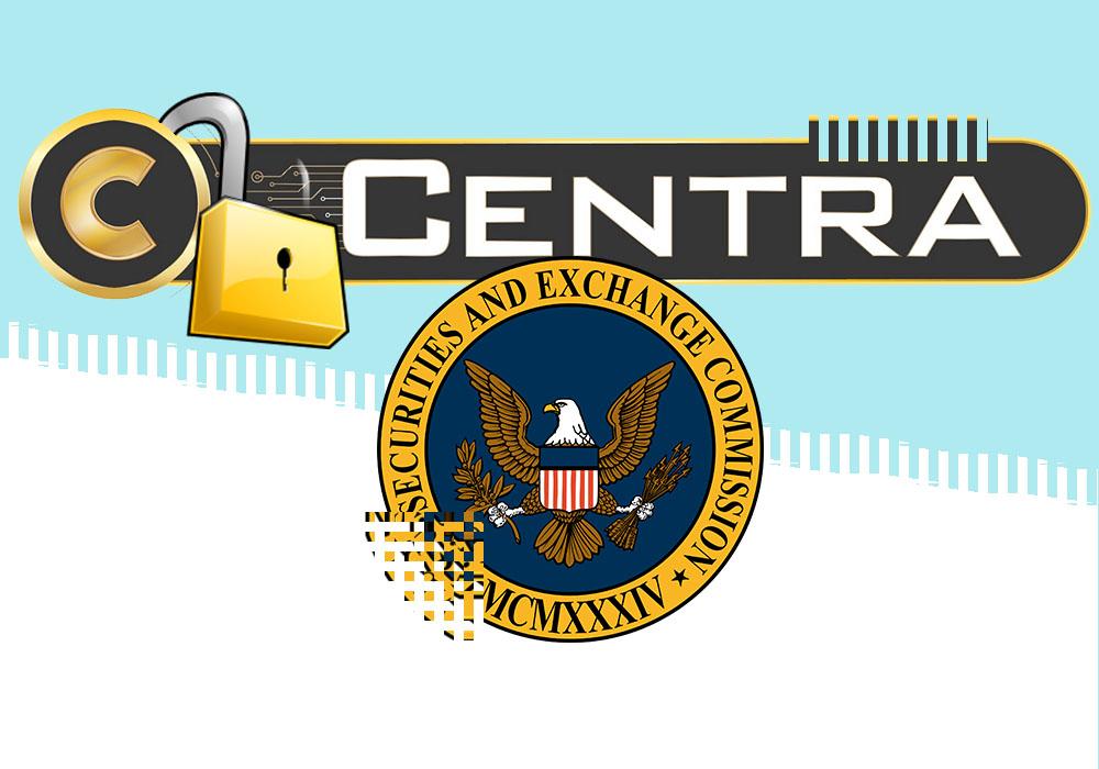 ICO Centra обвиняют в мошенничестве