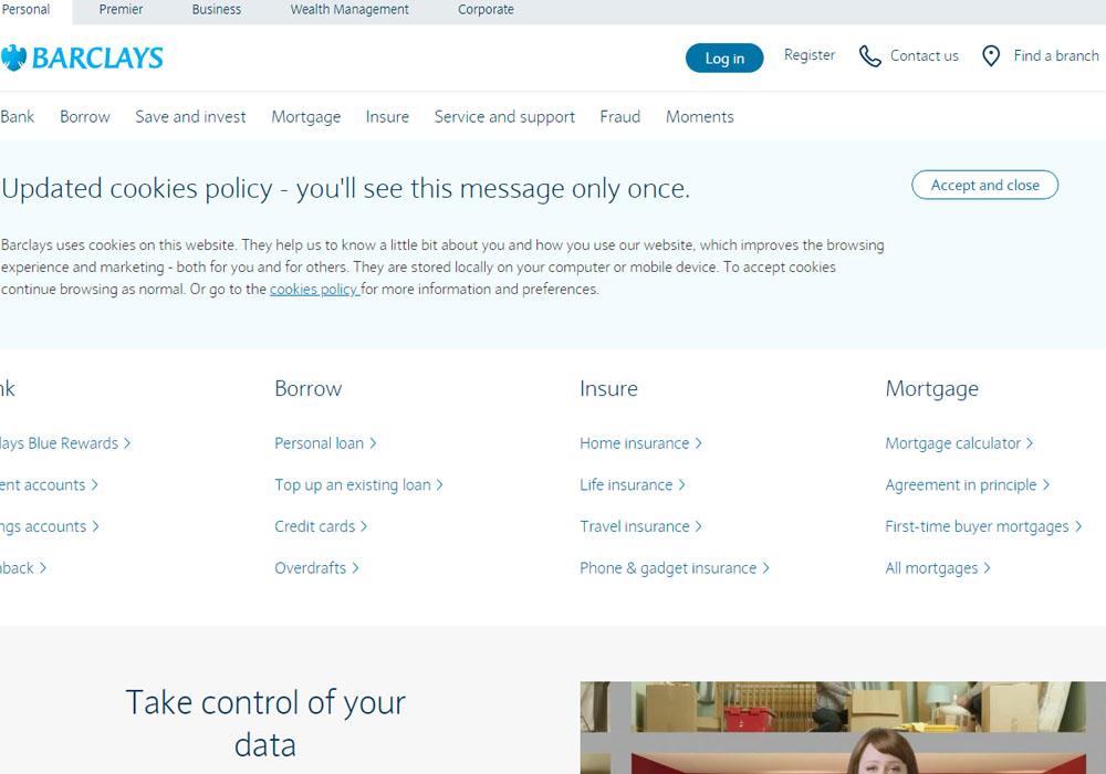 Barclays запустит криптовалютную торговую платформу
