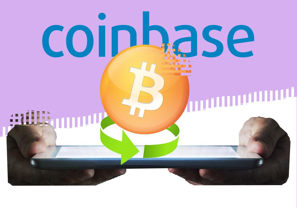 Coinbase предлагает платежный интерфейс