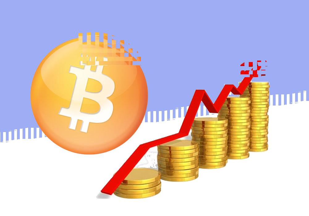 В Японии криптовалютой торгуют 3,5 млн. человек