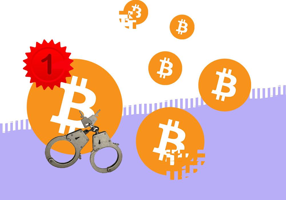 Британцы предложили свой метод выделения «краденых» биткоинов