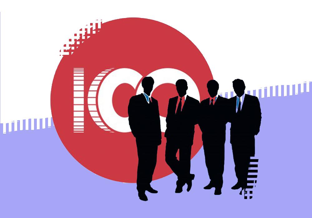 ICO-инвесторы объединяются в пулы