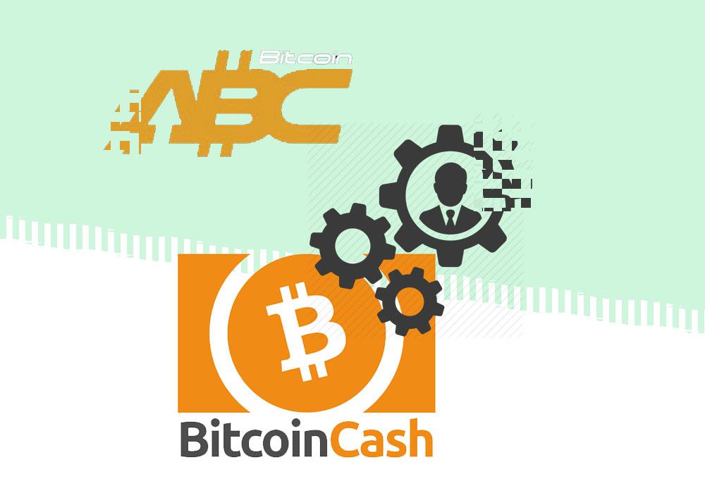 Bitcoin ABC выпустил ПО для майского хардфорка Bitcoin Cash