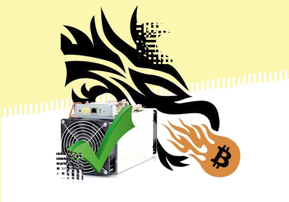 Halong Mining выиграл в споре с основателем bitcoin.org
