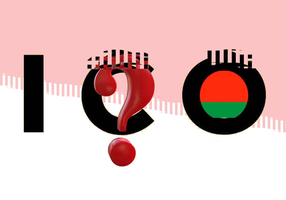 ICO пока не спешат в Беларусь