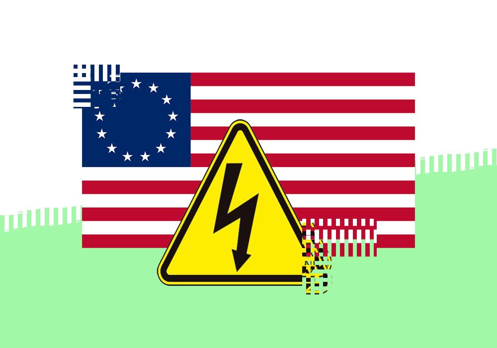 Америка все менее гостеприимна к майнерам